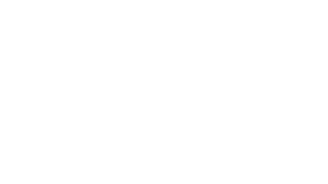 maidstone council logo