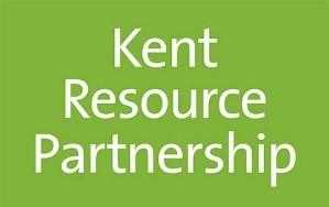 Kent Resource Partnership logo