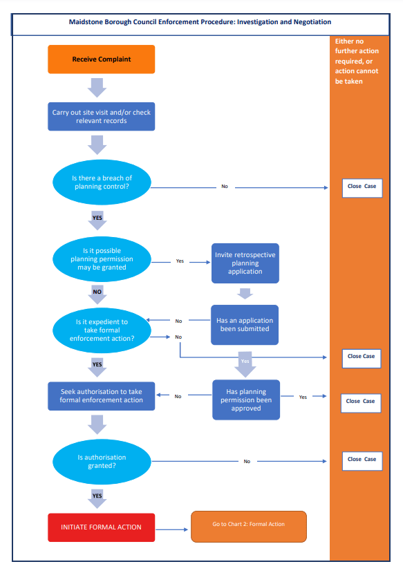 pdf Attachment 1 document preview