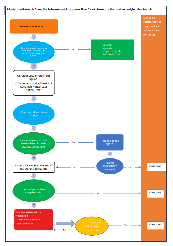pdf attachment 2 document preview
