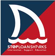 App of STOP LOAN SHARKS