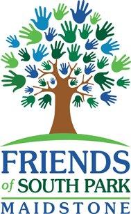 Friends of South Park Logo