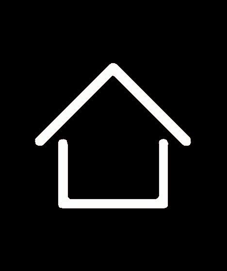 covid overnight icon