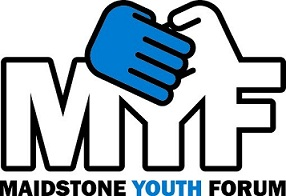 Maidstone youth forum