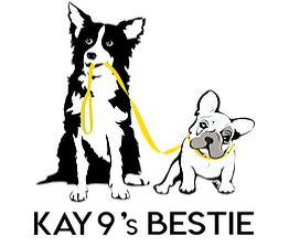 Calm Care for Pets Logo
